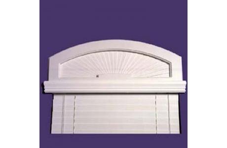 Kara Window Coverings